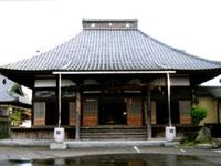 栄久寺・写真