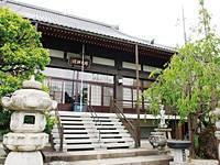 円光院・写真
