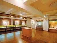 印傳博物館・写真