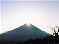 竜ヶ岳・写真