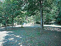 木下ファミリーキャンプ場・写真