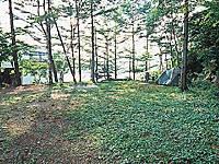紅葉台キャンプ場・写真