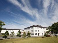 キユーピー富士吉田工場(見学)・写真
