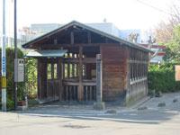 富田の清水・写真