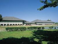 長野市立博物館・写真