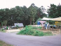 駒ヶ根高原家族旅行村アルプスの丘・写真
