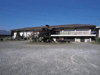 井戸尻考古館・富士見町歴史民俗資料館