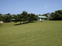 カワヨグリーン牧場・写真