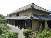 岡信孝コレクション 須坂クラシック美術館