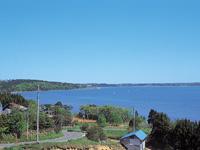 小川原湖・写真