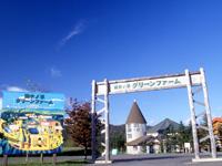 道の駅 しんごう・写真