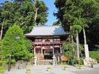 円覚寺・写真