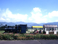 野辺山SLランド・写真