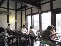 中町・蔵の会館(蔵シック館)・写真