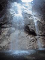 霧ヶ滝・写真