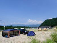 Hakuba47マウンテンスポーツパーク・写真