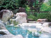 月川温泉・写真