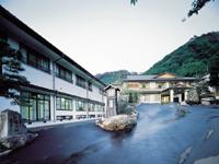 須坂温泉・写真
