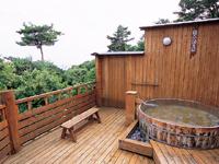 菱野温泉・写真