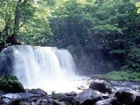 銚子大滝・写真