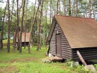 八森山町民の森公園・写真