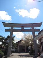 廣田神社・写真