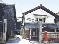 日本大正村 資料館・写真
