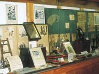 飛騨・高山 町人の歴史・資料館 平田記念館・写真