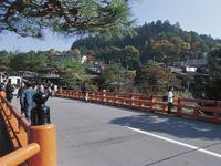 中橋・写真