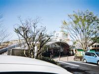 道の駅 柳津・写真