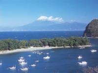 御浜岬・写真