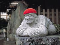 済広寺・写真