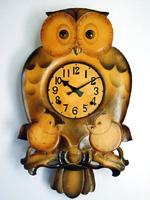 伊豆高原からくり時計博物館・写真