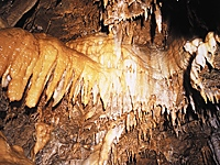 竜ヶ岩洞・写真