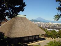 観富山龍華寺