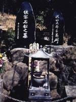 大洞院・写真
