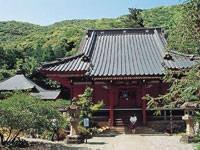 大福寺・写真