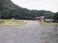 石廊崎オートキャンプ場
