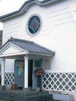 松崎町観光協会