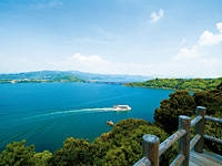 浜名湖・写真