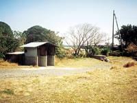 マリンサイドキャンプ・写真