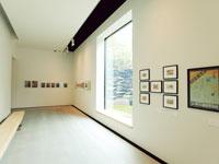 IZU PHOTO MUSEUM・写真