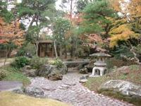 掛川市竹の丸・写真