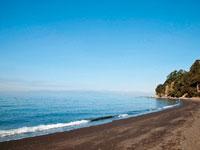 小浜海岸・写真