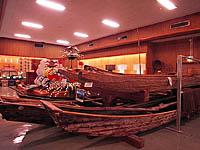 石垣市立八重山博物館・写真
