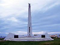 祈りの塔・写真