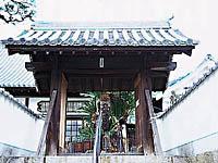 海福寺・写真