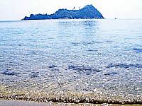 ひょうたん島・写真