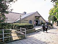 長崎伝統芸能館・写真