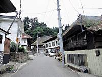岩瀬湯本温泉・写真